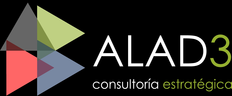 alad3 consultoría estratégica