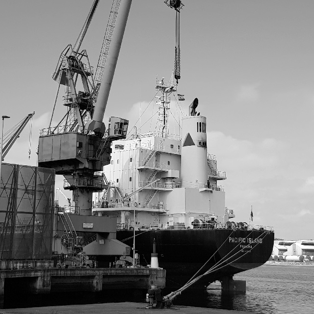 Naval bn 640x640