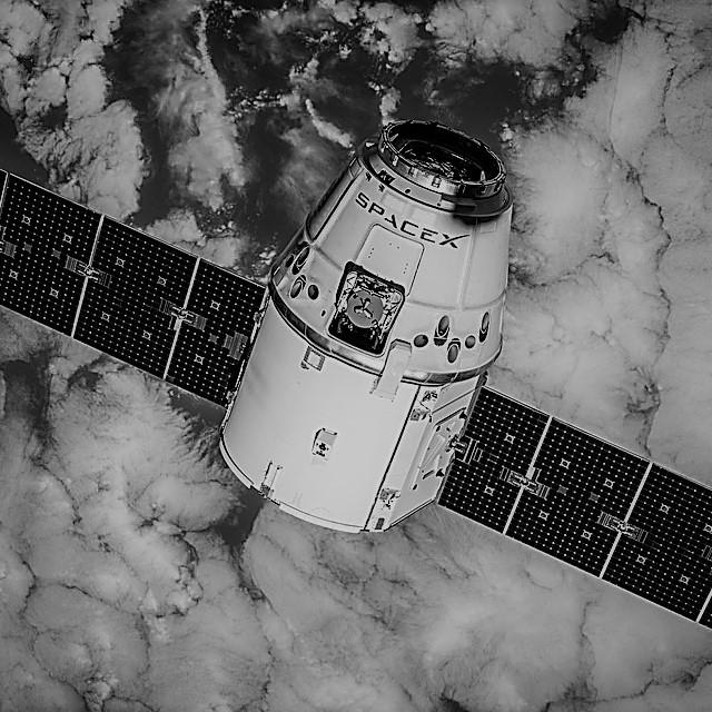 satellite bn