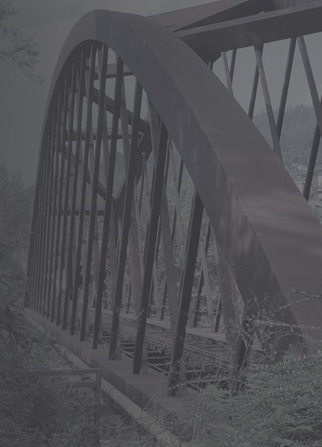 bridgegrey